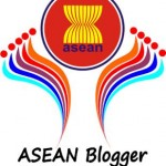 ASEAN Blogger Community
