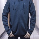 Nike Tech Fleece Mens Hoodie