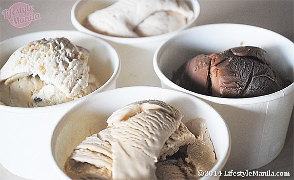 Mad-Marks-Creamery-and-Good-Eats-Bestsellers