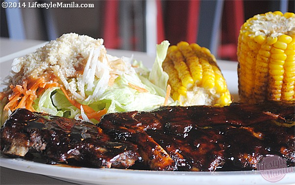 Mad-Marks-St-Louis-Prime-Grilled-Rib