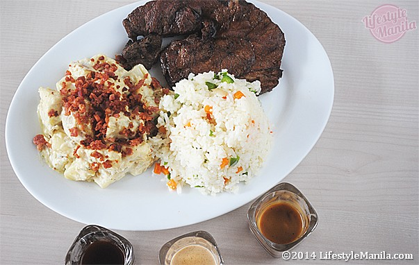 Mad-Marks-Steak-with-Potato-Salad