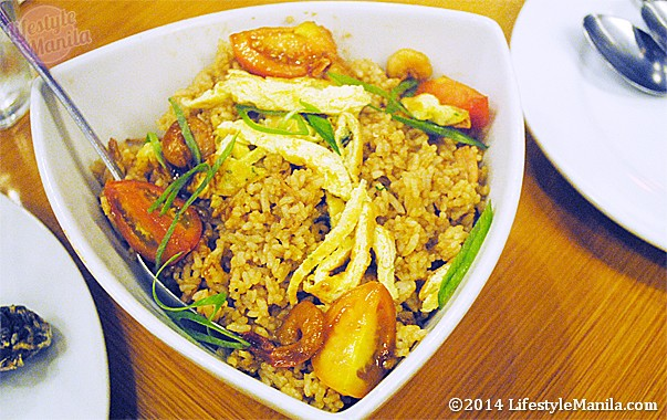 Uncle-Cheffy-Fried-Rice