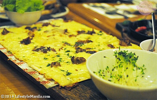 Uncle-Cheffys-Meat-Lovers-Panizza