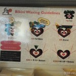 Strip-Manila-Bikini-Waxing-Guidelines