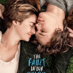 The Fault in Our Stars Movie! [Trailer]