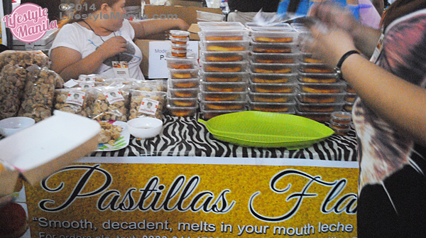 Pastillas-Flan-and-Chicharon