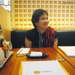 Yabu: House of Pork Things and More