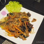 Leann's Tea House: Authentic Korean Cuisine