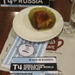 Telu Events Table 4 Russia