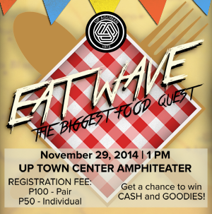 Eat-Wave-Food-Festival-November-29-2014-UP-Aguman