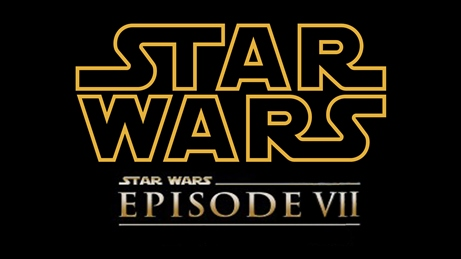 star-wars-episode-7-the-force-awakens