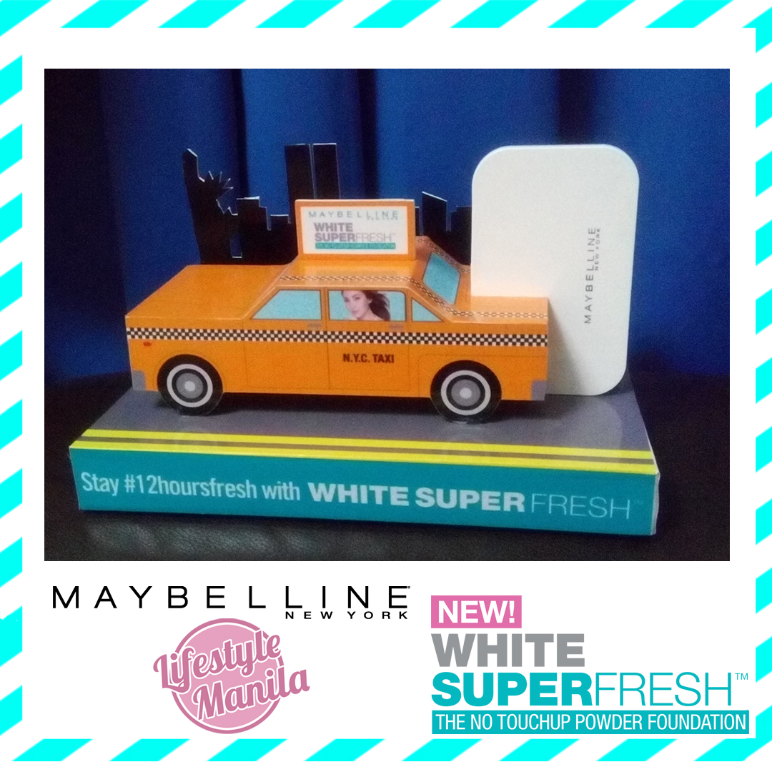 Maybelline-White-SuperFresh-LifestyleManila-Promo-2015