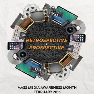 Mass Media Awareness Movement 2016