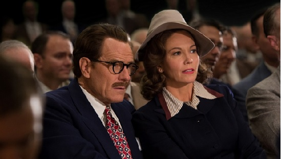 Diane Lane Trumbo Movie
