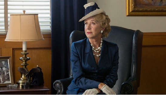 Helen Mirren Trumbo Movie
