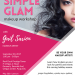 Simple Glam Makeup Workshop