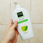 Cocoline body wash